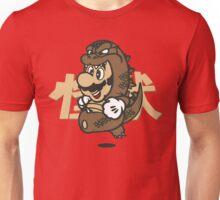 Godzilooki Unisex T-Shirt