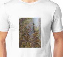 Tidal Pole Unisex T-Shirt