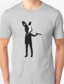 I dare you, I double dare you T-Shirt