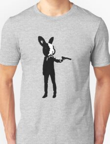 I dare you, I double dare you T-Shirt