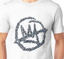 Iso-Doom Unisex T-Shirt