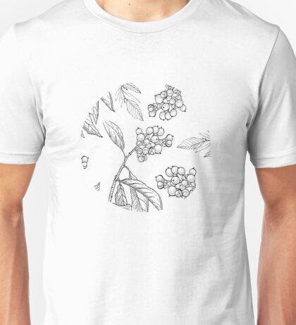 Veli #redbubble #lifestyle T-Shirt