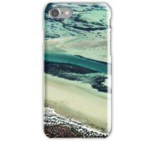 The Flight... iPhone Case/Skin