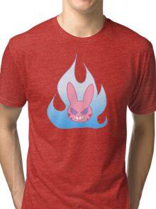 Nerf This! Tri-blend T-Shirt