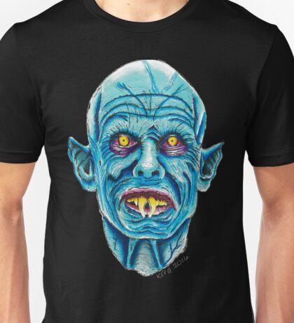 Mr. Barlow Unisex T-Shirt