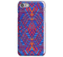 All That Can Be Seen iPhone Case/Skin