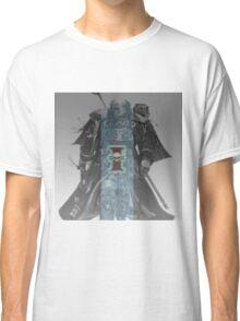 inquisitor Classic T-Shirt