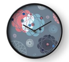Molecule ReMix Clock