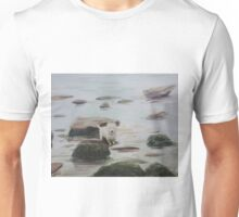 Shirley's Dog Unisex T-Shirt