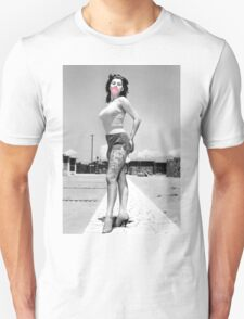 Sophia Fun T-Shirt