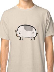 cow Classic T-Shirt