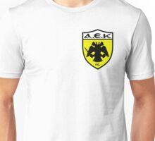 AEK Athens Unisex T-Shirt