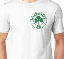 Panathinaikos FC Unisex T-Shirt