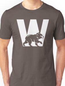 CUBS CHICAGO T-Shirt