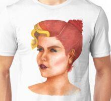 Paloma Faith Unisex T-Shirt
