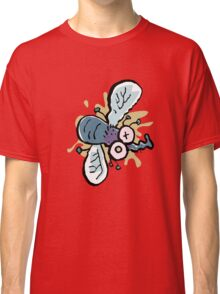 landed Classic T-Shirt