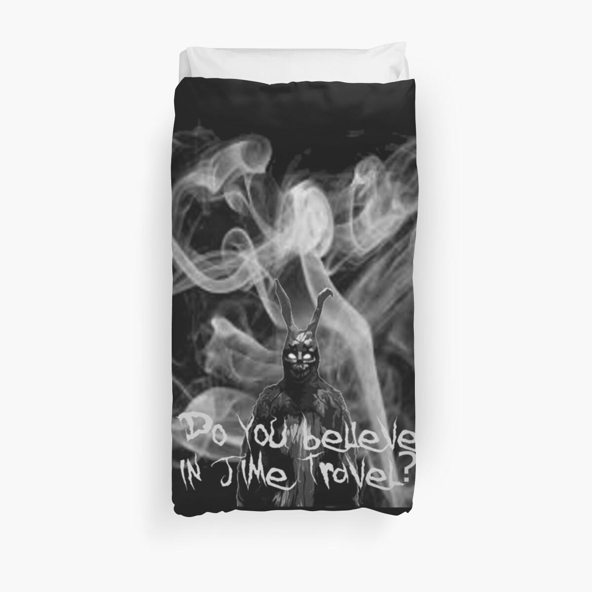 Donnie Darko by grant5252