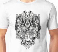 ROGUE FANTASIA Unisex T-Shirt