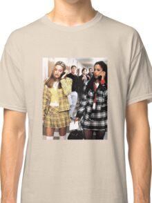 CLUELESS. Classic T-Shirt