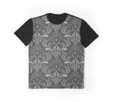 BN Pattern Graphic T-Shirt