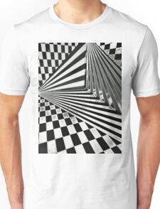 Another Dimension Unisex T-Shirt