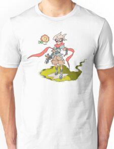 Boktai Django Unisex T-Shirt