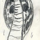 Cobra by WoolleyWorld
