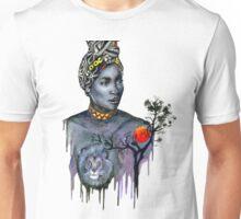 Africa, Africa Unisex T-Shirt