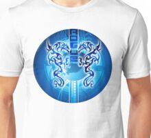 ROGUE GLOBAL Unisex T-Shirt