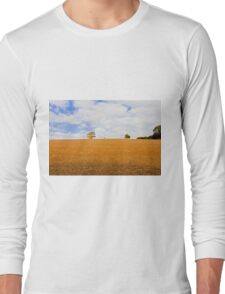 Not A Lone Tree Long Sleeve T-Shirt