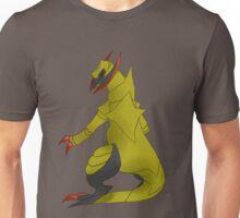 haxorus Unisex T-Shirt