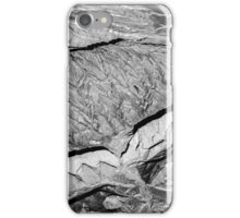 Afghanistan from above #3 iPhone Case/Skin