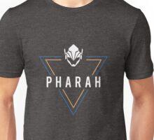 P Unisex T-Shirt