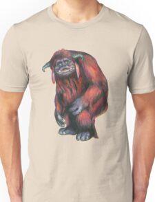 Labyrinth Ludo Unisex T-Shirt