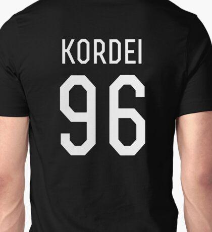 KORDEI 96 Unisex T-Shirt