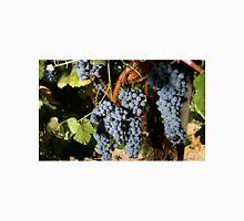 Grapes Vineyard  Unisex T-Shirt