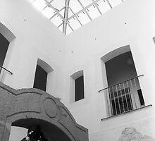 Casa de Cultura by James2001