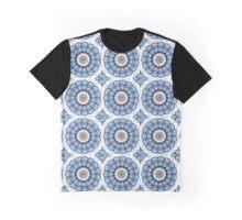 Modern Mandala Art 31 Graphic T-Shirt