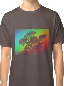 Rainbow's End Classic T-Shirt