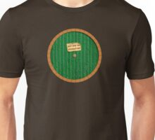 Out for an Adventure Unisex T-Shirt