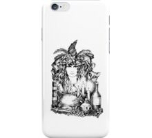 Witchery iPhone Case/Skin