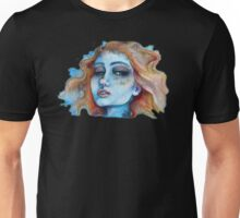 Seeing Stars Unisex T-Shirt