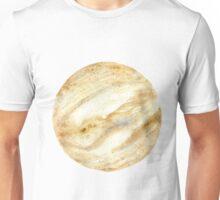 Jupiter Unisex T-Shirt
