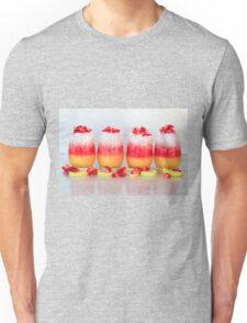 Summer Cocktail Unisex T-Shirt