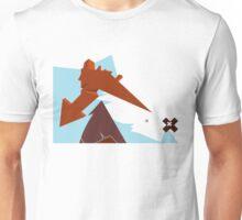 Concept Unisex T-Shirt