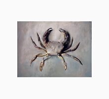Vintage Crab Painting Unisex T-Shirt