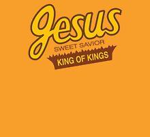 Reese's Jesus Unisex T-Shirt