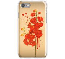 Sanguine iPhone Case/Skin