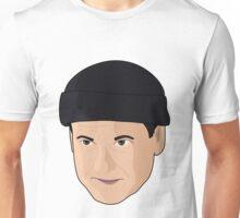 Harry Home Alone Unisex T-Shirt