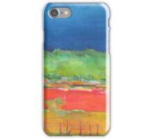 26 W iPhone Case/Skin